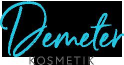 (c) Demeter-kosmetik.ru